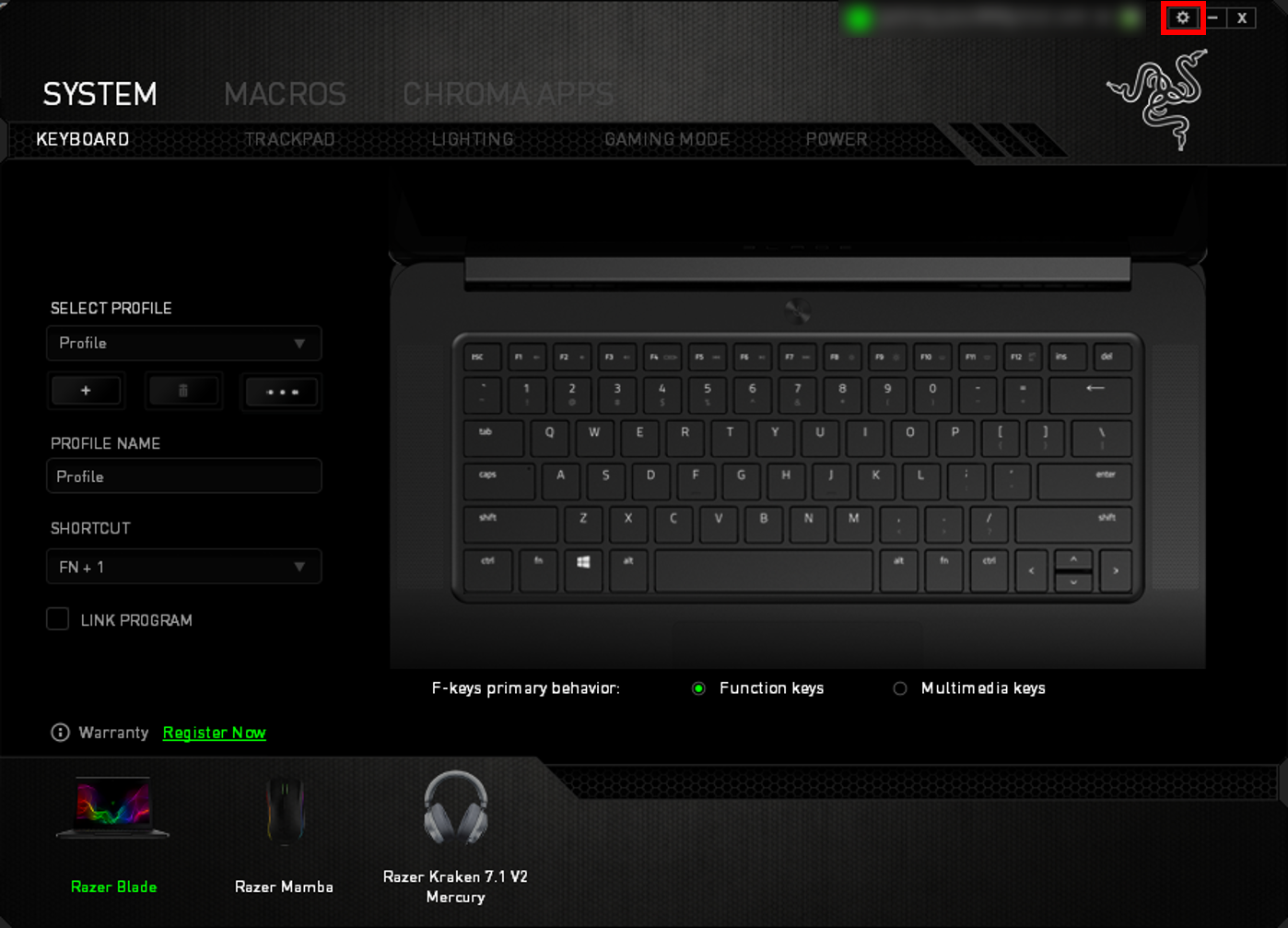 Updating from razer synapse 2.0 popular dating apps 2015