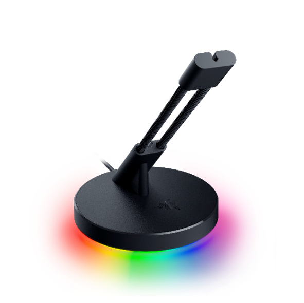 Razer Mouse Bungee V3 Chroma | RC21-01520