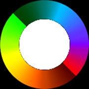 Razer Chroma RGB App