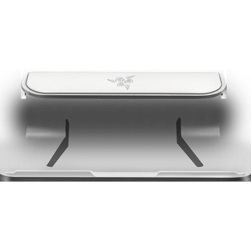 Razer Laptop Stand   RC21-0111