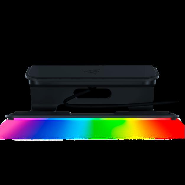 Razer Laptop Stand Chroma V2   RC21-0168