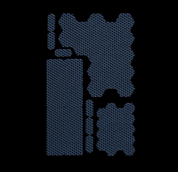 Razer Universal Grip | RC21-01670