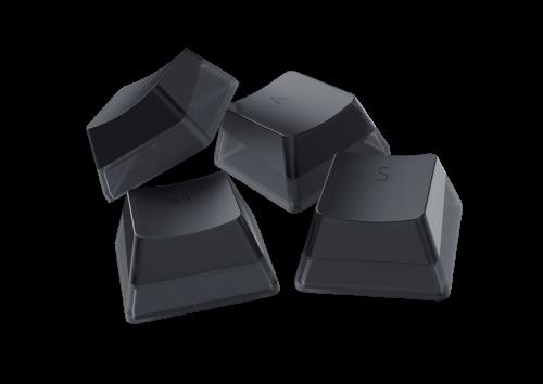 Razer Phantom Keycap Upgrade Set | RC21-01740