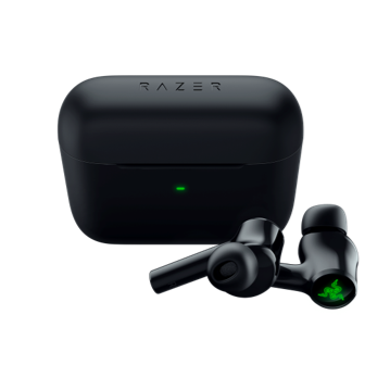 Razer Hammerhead True Wireless (2nd Generation)   RZ12-03820