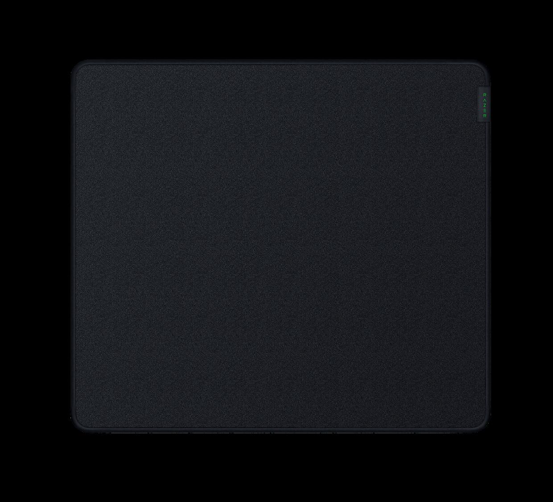 Razer Strider   RZ02-03810